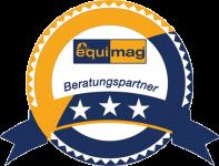 equimag-beratungspartner-badge